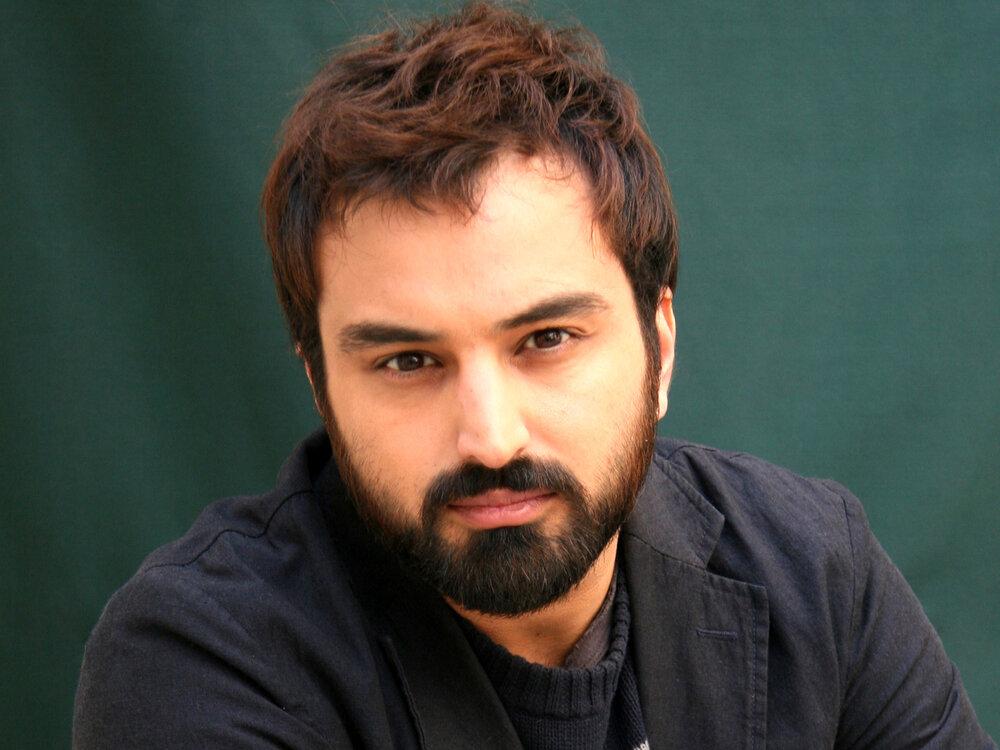 بازیگر شهید مجید شهریاری به «دست در دست» میآید