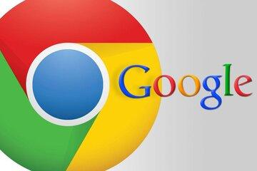 آموزش نصب افزونه در کروم + معرفی بهترین اکستنشن گوگل کروم