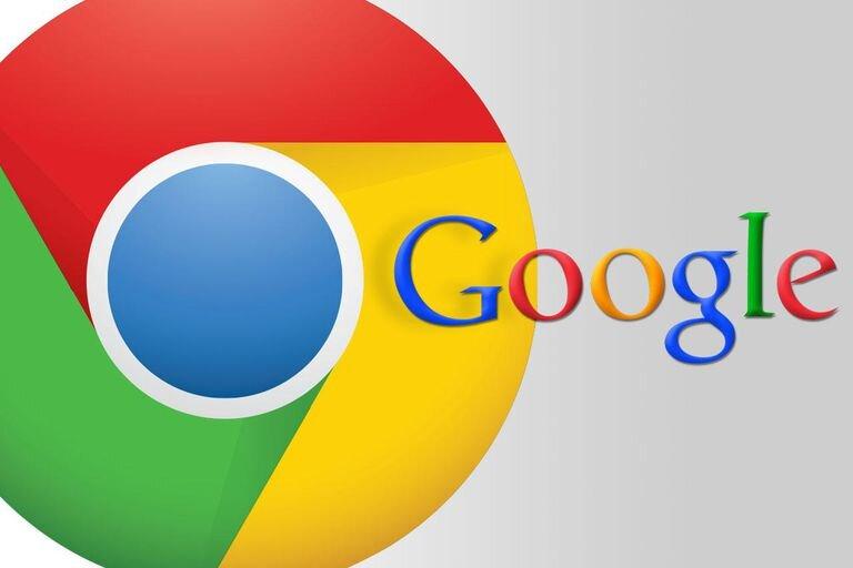 پشتیبانی از نسخه ویندوز ۷ مرورگر گوگل کروم تمدید شد
