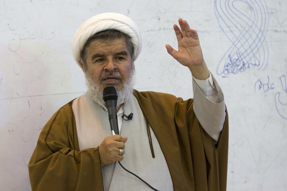 وزیر فرهنگ رحلت حجتالاسلام راستگو را تسلیت گفت