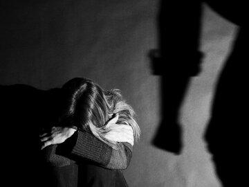 روز جهانی مبارزه با خشونت علیه زنان + تعریف و انواع خشونت علیه زنان