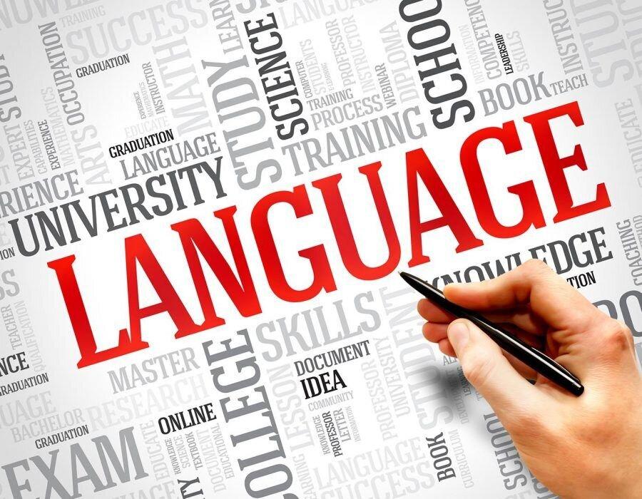 زبان انگلیسی به آزمون دکتری ۱۴۰۰ وزارت بهداشت اضافه میشود