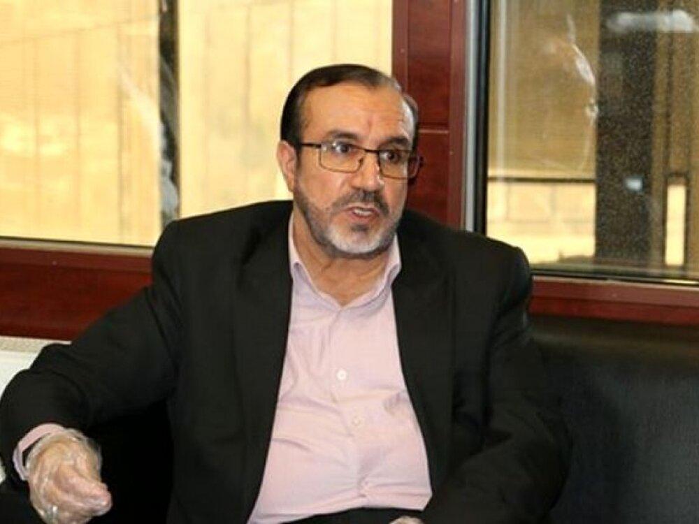 حداد: عربستان به جای فرافکنی، شکست خود از ملت یمن را بپذیرد