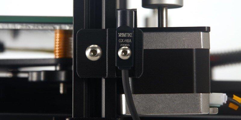 جدیدترین گجتها؛ از  دستگاه ضدعفونی کننده هوشمند تا پرینتر سه بعدی تاشو