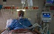 Coronavirus kills 389 more in Iran over past 24 hours