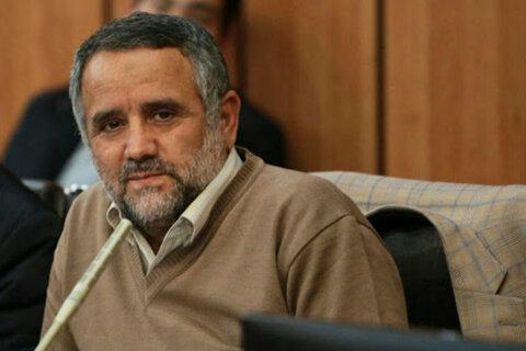 اعتراض عضو شورای شهر قزوین به واگذاری برجهای ستاره پونک