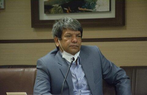 شادمهر: مجلس باید در مسیر حل مشکلات مردم گام بردارد