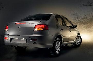 اسامی برندگان قرعه کشی ایران خودرو ۹۹ + لیست و جزئیات