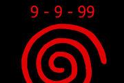 9/9/99 comes at last!