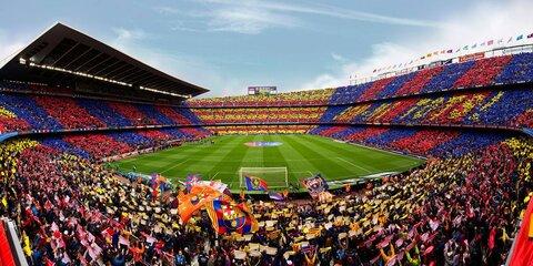 سالروز تاسیس بارسلونا، ۲۹ نوامبر + تاریخچه و شعار