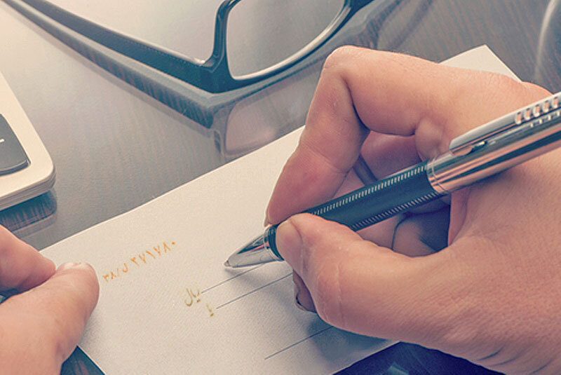 ثبت اطلاعات چک در «صیاد» از سال ۱۴۰۰ اجباری میشود