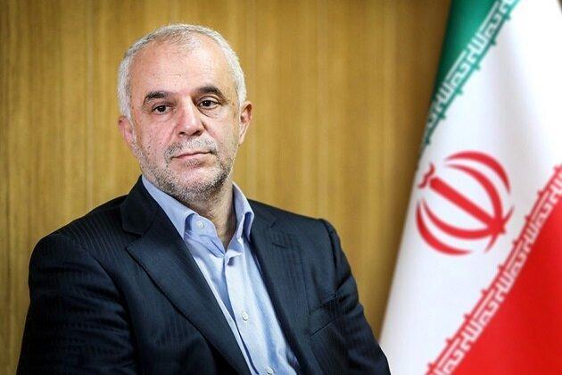 طلب ۱۰ هزار میلیارد تومانی بنیاد شهید از شهرداری تهران