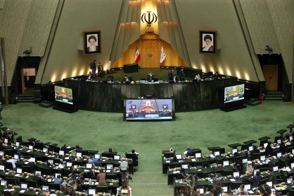۱۸۰ روز گذشته مجلس؛ از وعده بهبود معیشت تا خالی تر شدن سفره مردم