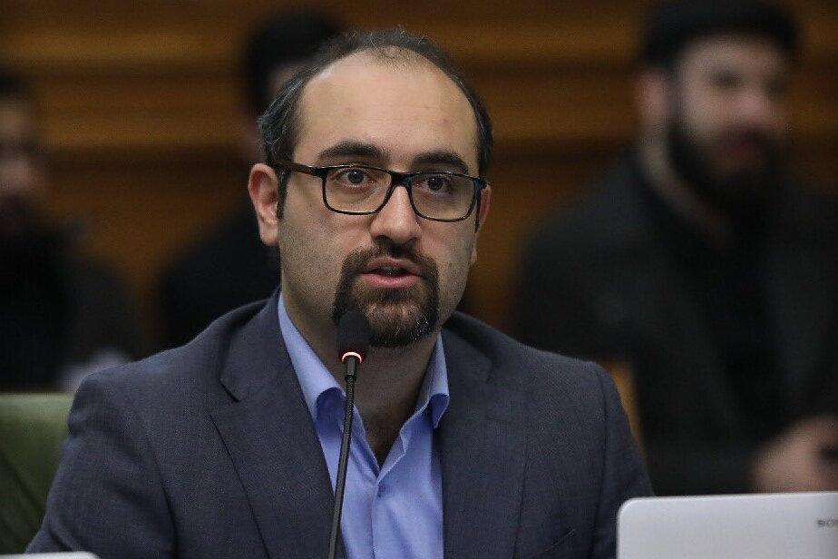 شهرداری تهران به اراده شورا دهنکجی میکند