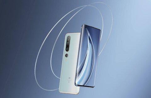 گوشی جدید شیائومی ژانویه ۲۰۲۱ وارد بازار میشود