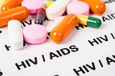 اولین داروی رسمی ایدز به صورت ماهانه تزریق میشود