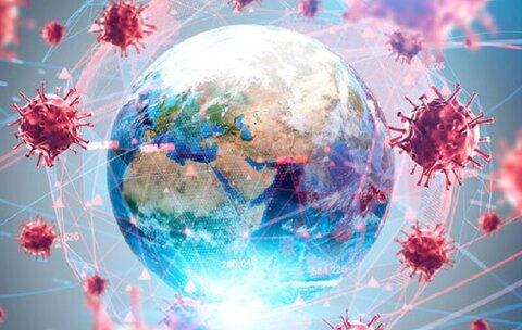 Coronavirus kills 362 more in Iran over past 24 hours