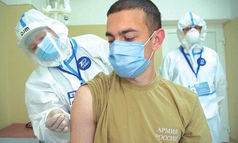 Iran reports 11561 new COVID-19 cases