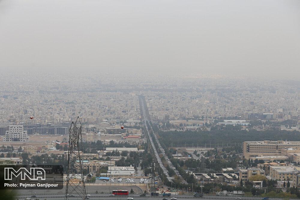 کاهش میزان آلایندگی منابع متحرک چگونه ممکن میشود؟