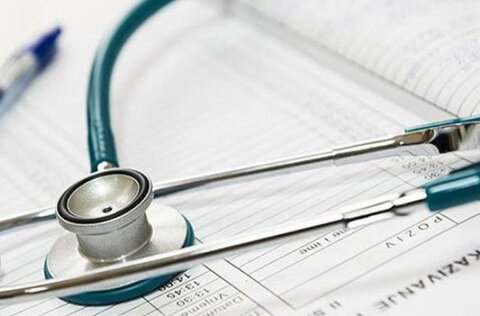 تقویم آزمون های علوم پزشکی ۱۴۰۰ منتشر شد