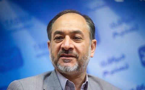 انهدام پایگاه عین الاسد توان نظامی ایران را ثابت کرد