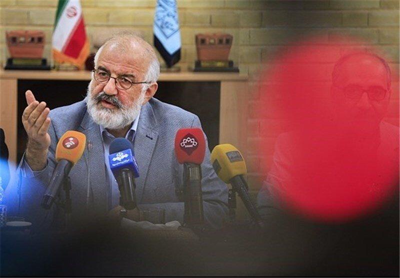 سفیر ایران در یونسکو خواستار محکوم کردن ترور دانشمند ایرانی شد