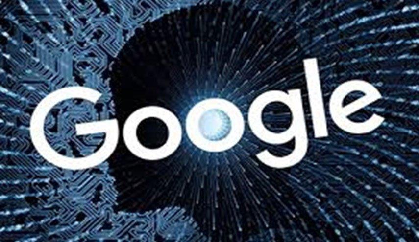 داستان بنیانگذاران گوگل