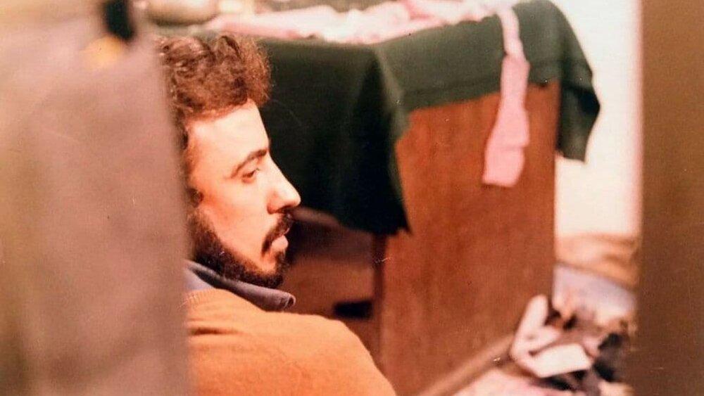علی حاتمی، ایرانیترین فیلمساز ایرانی