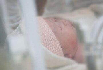 کرونا ویروس قلب نوزادان را نشانه میگیرد