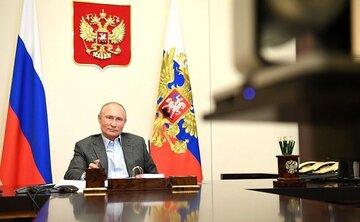 انتقاد پوتین از تاخیر در روند ثبت واکسنها