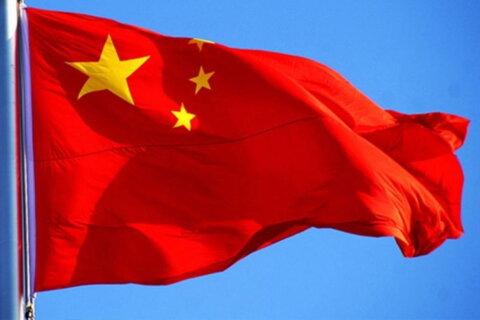 آیا چینیها باعث خاموشی برق ایران هستند؟