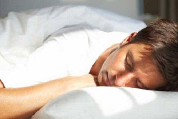 عادات خواب سالم برای بهبود تقویت سیستم ایمنی بدن