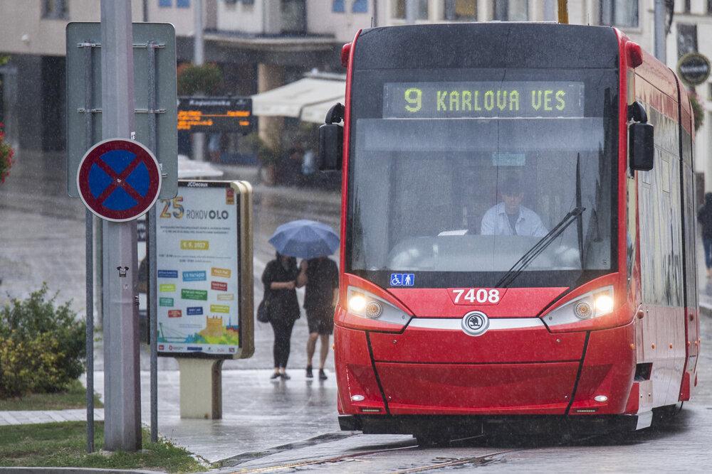 اتریش پیشرو در ترویج حمل و نقل دیجیتالی
