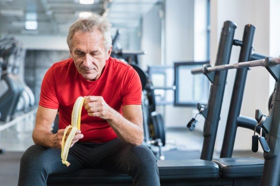 افزایش سن در کاهش وزن موثر است؟
