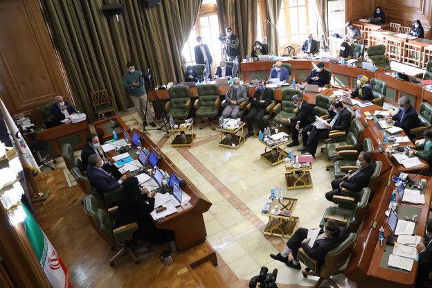 از تصویب کامل بسته محرک اقتصادی تا الزام شهرداری برای میزبانی اجلاس سازمان جهانی گردشگری