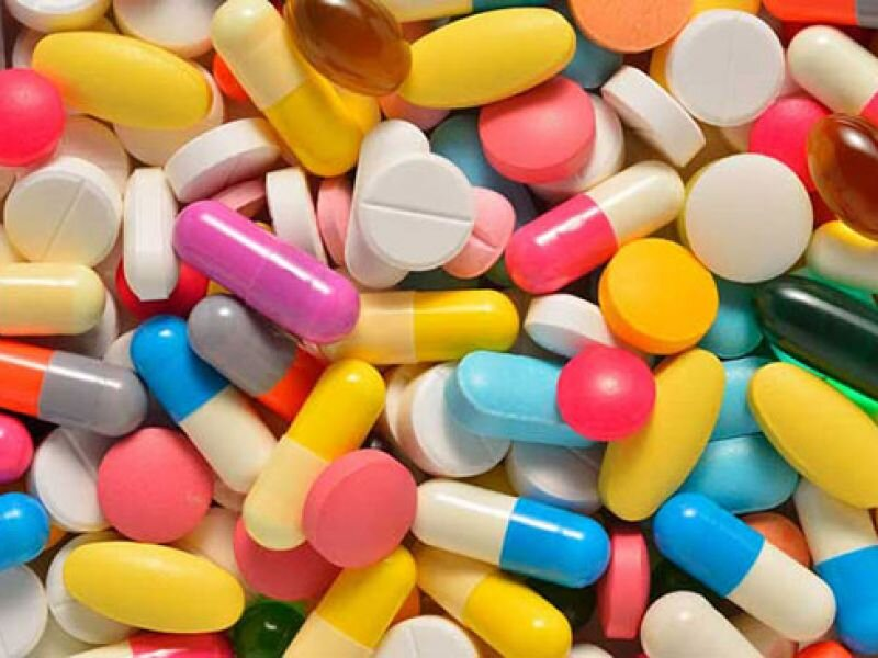 مصرف داروهای ضد التهاب غیراستروئیدی چه خطراتی برای زنان بارداردارد؟