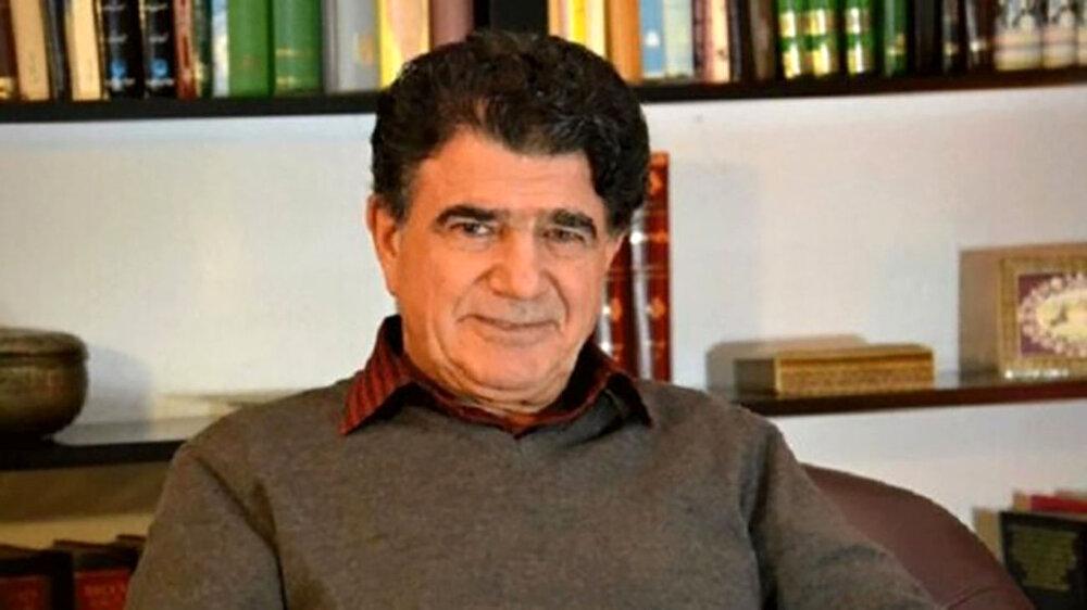 انتشار ۲۵۰ نوار منتشر نشده از محمدرضا شجریان و محمد موسوی