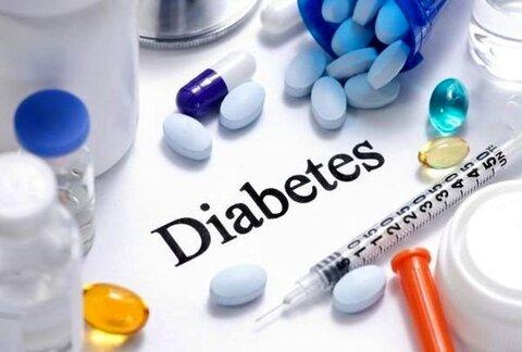 کوه یخی دیابت و خطر ابتلای بیماران به کرونا ویروس