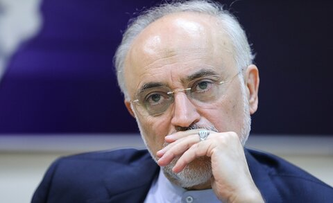 ورود ایران به عرصه فناوری کوانتومی
