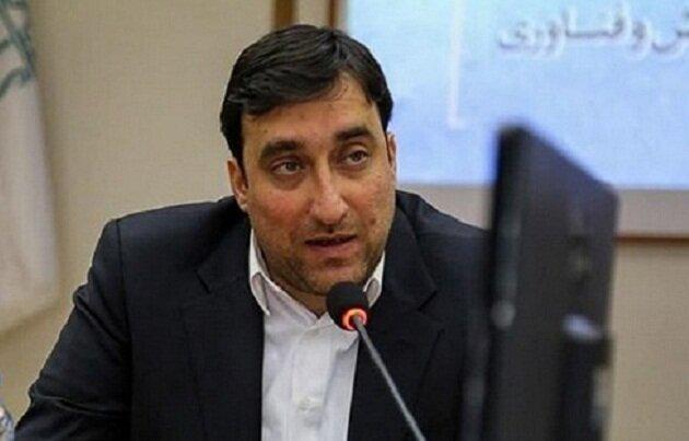 امروز رویداد زاینده رود در اصفهان برگزار میشود