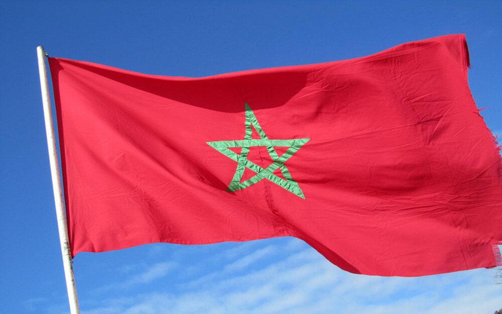 مراکش و اسرائیل روابط رسمی برقرار کردند