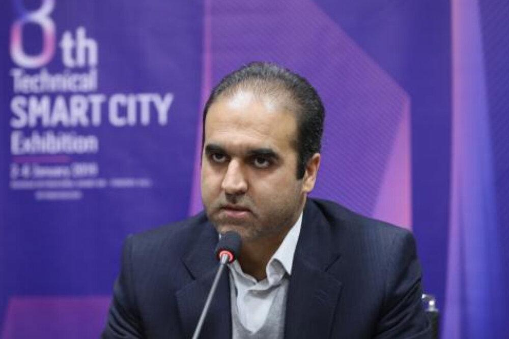 «کیان» فرایندهای مالی را در سفر به مشهد تسهیل میکند