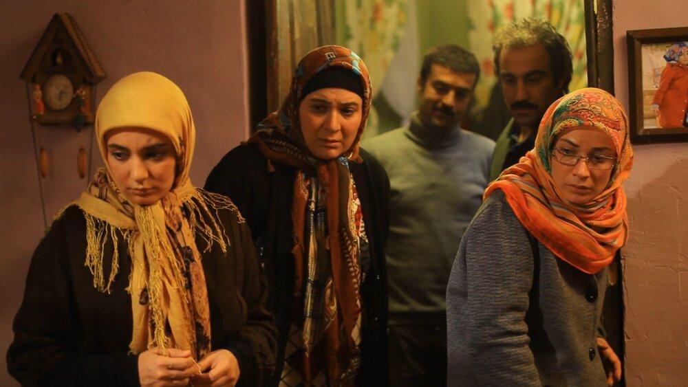 پایتخت ۷ بدون سارا، نیکا، ارسطو و آرش عباسی؟ + واکنش بهرام افشاری