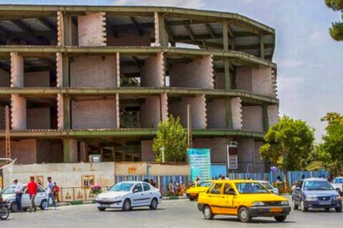 اختصاص ۱۴۰ نقطه از شهر اراک برای نصب تبلیغات انتخاباتی