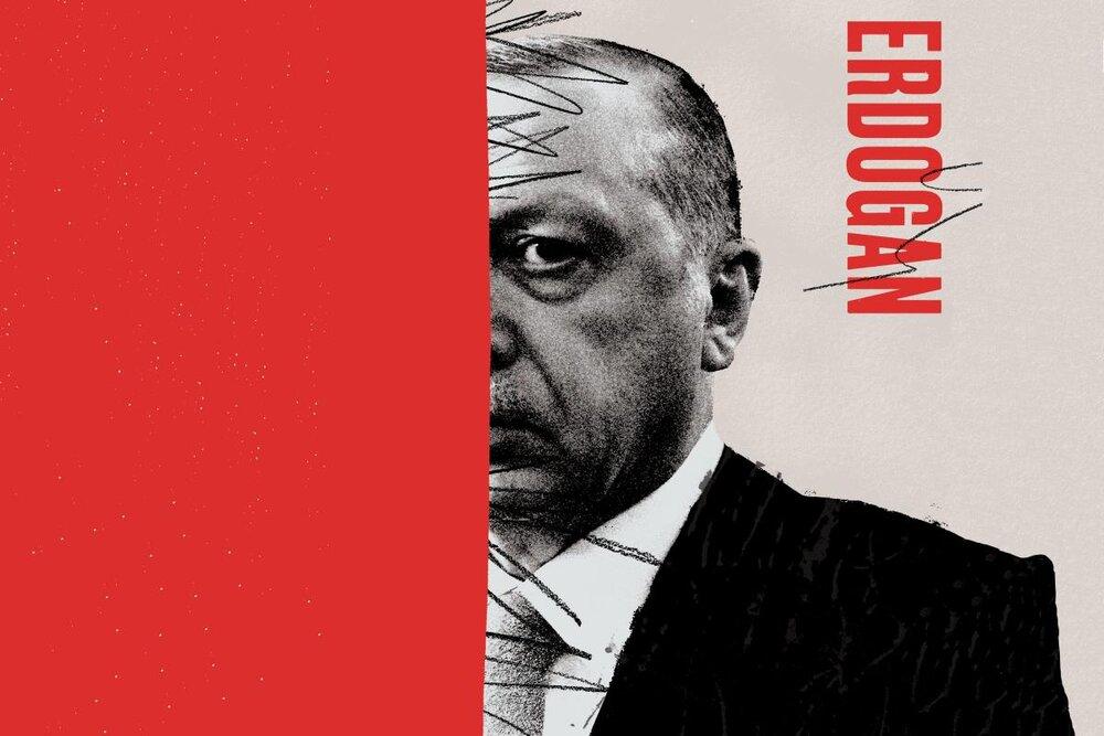 واکنش ها به شعرخوانی اردوغان در مورد آذربایجان
