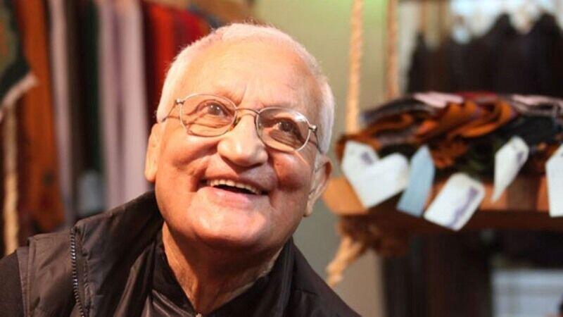 پیام وزیر فرهنگ و ارشاد اسلامی در پی درگذشت رهنورد زریاب
