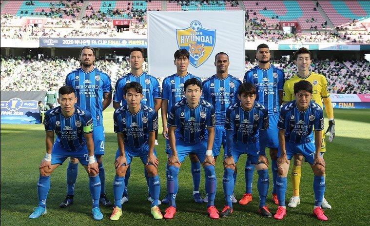 حریف پرسپولیس در فینال لیگ قهرمانان آسیا را بشناسید + جزئیات