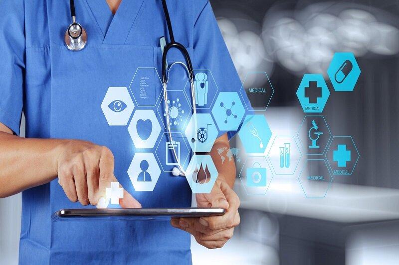 دانشبنیانها تجهیزات پزشکی از راه دور ساختند