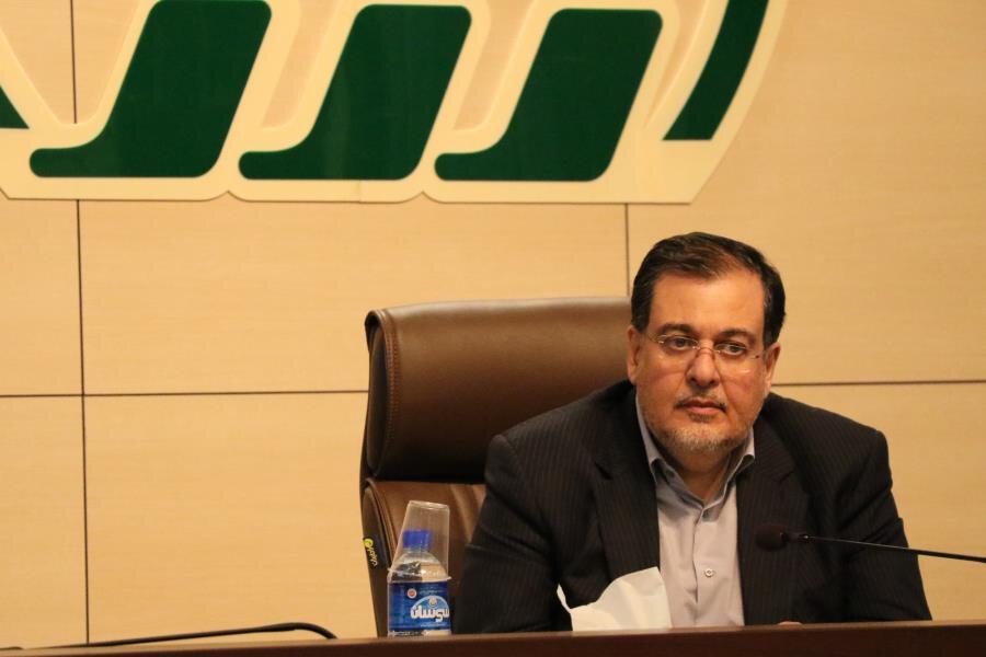 احضار نماینده مردم برای بیاناتش به هیئت رئیسه مخالف اصلاحطلبی است