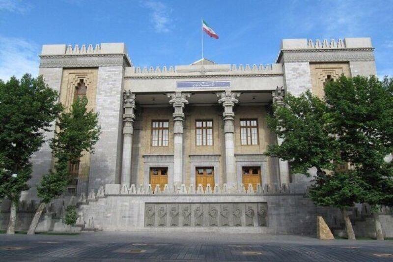 درگذشت یکی از کارکنان سفارت سوییس در دست بررسی است